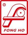 Fong-Ho-logo-1-3-1024x1024
