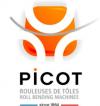 PICOT logo 1